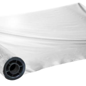 plastico-en-rollo-6