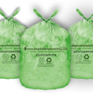 bolsas-biodegradables-1
