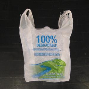 bolsas-biodegradables-11