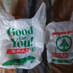 bolsas-biodegradables-2