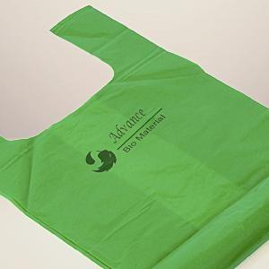 bolsas-biodegradables-3