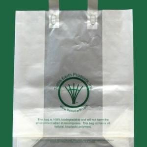 bolsas-biodegradables-4