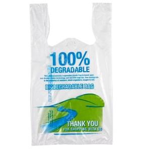 bolsas-biodegradables-5