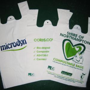 bolsas-biodegradables-6