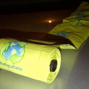 bolsas-biodegradables-8